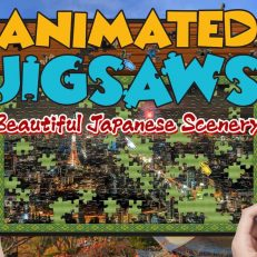 https://www.justonelast.net/game/wp-content/uploads/sites/3/2018/04/Animated-Jigsaws-Beautiful-Japanese-Scenery-Header-231x231.jpg